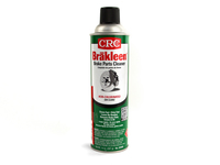 139733 Brakleen Parts Cleaner Aerosol - Non Chlorinated