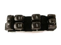 114993 Window Switch Pack S80 V70 S60 XC90