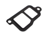 139813 Thermostat Housing Base Gasket