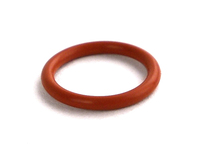 139817 Heater Core O-Ring - Silicone - P2