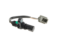 115164 Transmission Input Speed Sensor 1999-2000 V70 S70 1999-2004 C70