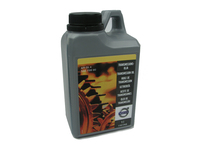 114602 Manual Transmission Oil
