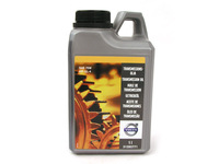 115319 Manual Transmission Oil