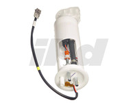 Fuel Pump Assembly - 850 S70/V70/C70 FWD