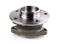 246796 Rear Wheel Bearing Hub Assembly - XC90 AWD