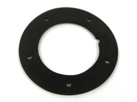 109257 Sending Unit Seal Ring