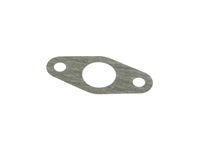 115129 Coolant Tube Gasket (SALE PRICED)