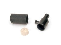 104325 Flame Trap Kit - 240