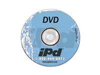 109711 Timing Belt Replacement Instructional DVD