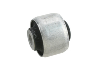Front Lower Control Arm Rear Bushing P2 XC70