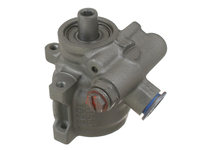 Power Steering Pump - 1993-1998 850 S70 V70 C70 (Rebuilt)