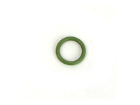 115061 Power Steering Hose O-ring Seal