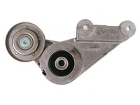 115215 Auxillary Serpentine Belt Tensioner