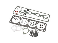 101380 Head Gasket Set - B21