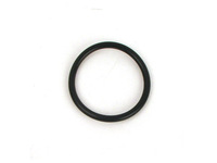 115130 Rear Coolant Tube O-Ring