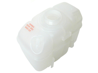 114874 Coolant Reservoir Expansion Tank (CLOSEOUT)