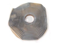 110101 Butyl Putty Tape 20 Foot Roll (SALE PRICED)