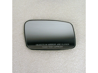 114180 Right Side Mirror Glass 850 C70 S70 V70