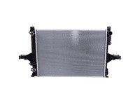 112769 Radiator - P2 V70 S60 XC70 S80 (SALE PRICED)