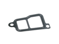112866 Thermostat Housing Base Gasket