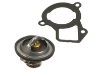 Thermostat Kit S80 XC90 w/ 6 Cylinder 1999-2006
