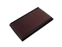 105184 K&N Engine Air Filter - S80 6 Cylinder