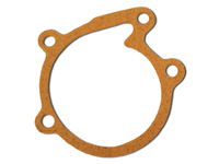 101394 Water Pump Gasket - B18 B20