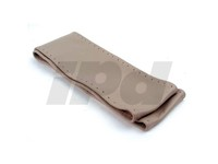 109934 Steering Wheel Cover - Tan