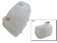 115565 Coolant Reservoir Expansion Tank