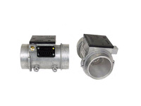 106665 MAF Mass Air Flow Sensor LH 2.1