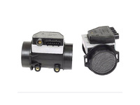 106666 MAF Mass Air Flow Sensor LH 2.2