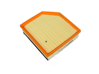 114192 Engine Air Filter XC90