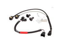 113854 Knock Sensor Update Kit 850