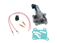 Intake Cam Adjustment Actuator Solenoid CVVT