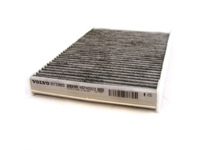 Cabin Pollen air Filter Element - P3 S80 S60 V70 XC70 XC60