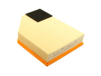 112146 Engine Air Filter Element XC90 V8