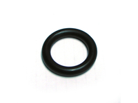 "105752 ""P"" Type Overdrive Piston Seal"