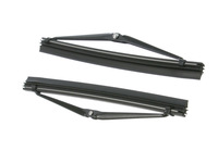 113892 Headlamp Wiper Blade Set 1991-1998 940 960 S90 V90 / 1983-1990 740 760 780