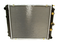 114414 Radiator 200 700 900 (SALE PRICED)