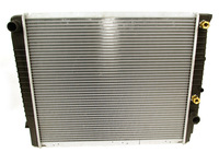 114417 Radiator 960 S90 V90 (SALE PRICED)