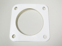 115556 Brake Booster Firewall Gasket