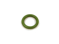 115558 Power Steering Hose O-ring Seal