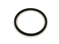 115557 Brake Booster to Master O-Ring Seal