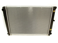 105725 Radiator 740 940 Non-Turbo 1992-
