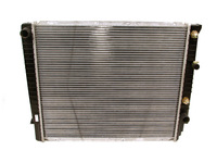 114924 Radiator 740 940 Turbo 1992- (SALE PRICED)