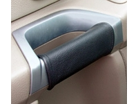 109208 Interior Door Handle Covers - XC90