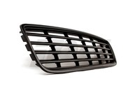 113754 Black Egg Crate Grille for 2005-2007 V70 (CLOSEOUT)