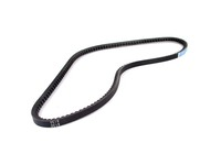 101741 V BELT - POWER STEERING