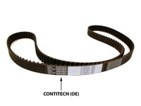 112854 TIMING BELT