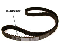 112855 TIMING BELT